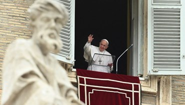 رؤساء الطوائف المسيحية في الفاتيكان: كيف يُحمى الوطن الرسالة