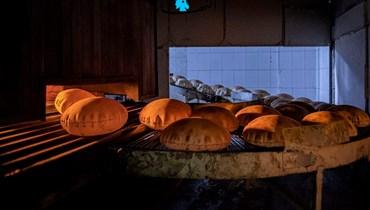"""ارتفاع سعر ربطة الخبر...  ماذا يقول نقيب أصحاب صناعة الخبز لـ""""النهار""""؟"""