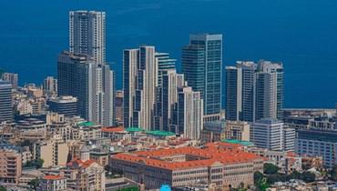 ودائع اللبنانيين في سويسرا ارتفعت 2.7 ملياري دولار... المصارف نسبَتها إلى العقود الائتمانية وهذه سُبل الاسترجاع