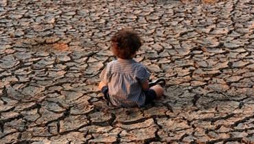 مجاعة وجفاف وأمراض... تقرير للأمم المتحدة حول أزمة المناخ يكشف تهديدات كارثية