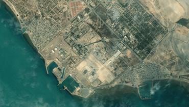مكتب رئيسي: إيران ستقرّر إذا كانت ستمدّد اتفاق الوكالة الذرّية بعد انقضائه