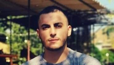 حسين زين انضم إلى قافلة ضحايا حادث السعديات... الوجع كبير