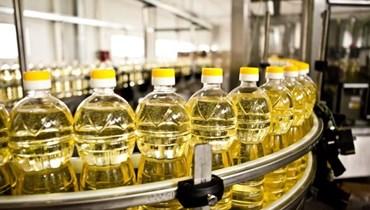 ما المعايير التي تسمح للبناني بالتدقيق في جودة الزيت النباتي؟