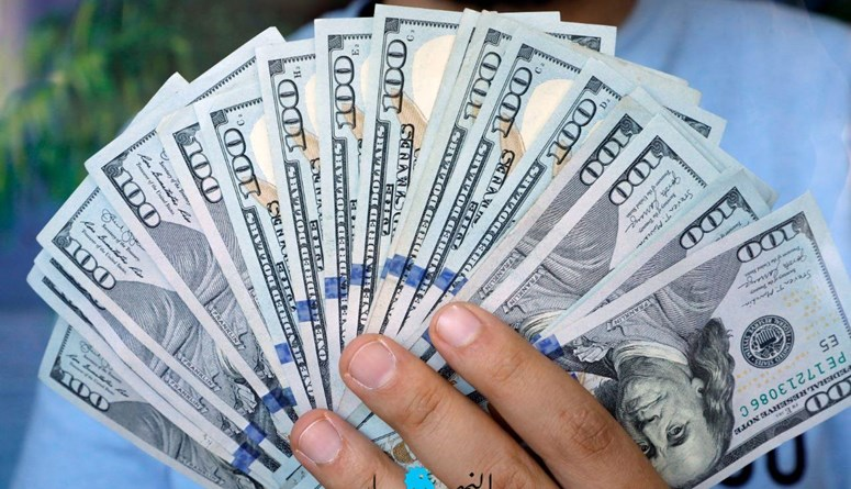 الدولار بـ 16500… إلى أين قد يصل في الأيام المقبلة؟
