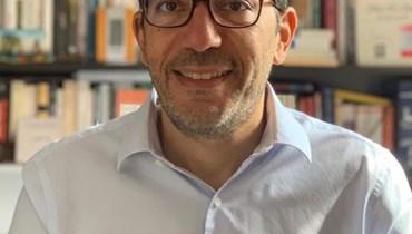 المحامي الابرز في مجال مكافحة الفساد... لبناني: لا اؤيد العقوبات الفرنسية لانها قد تتخذ بعداً سياسياً