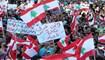 لبنان الوطن والعدو الأشرس: الفساد