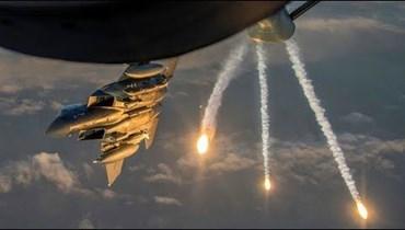 نار العراق تسابق محادثات فيينا؟