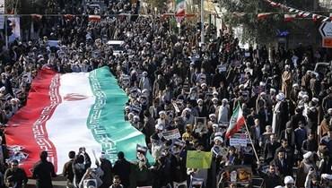 هل ينفصل إسلاميّو إيران المُعتدلون عن إسلاميّيها المُتشدّدين؟