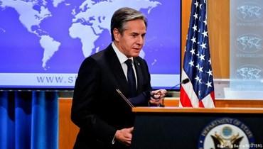 هل تقنع واشنطن السعودية بالانخراط لبنانياً؟