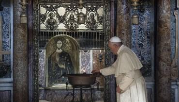 هل يشبه مسيحيّو لبنان البلد الذي يتباكون عليه؟