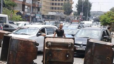 """الصحيح في تطورات طرابلس والخلفيات؟  الجسر لـ""""النهار"""": حكمة الجيش أعادت ضبط الأوضاع"""
