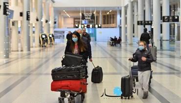 ارتفاع معدلات الهجرة من لبنان... كيف نسهّل نفسياً وطأة الغربة؟