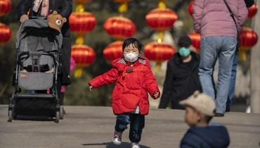 ما احتمالات نجاح سياسة الطفل الثالث التي اعتمدتها الصين؟