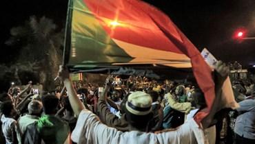 السودان... المثقل بتراكم الأزمات