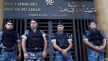 أزمة لبنان الحقيقية أنّ نظامه لم يعد حرّاً