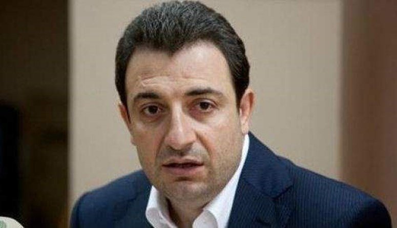 أبو فاعور: لسنا في وارد عقد تحالفات سياسية جديدة لا مع التيّار الوطني الحر ولا مع غيره