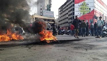 غضب في طرابلس... أصحاب موّلدات الاشتراكات يبتزون الناس: رفع الأسعار أو العتمة!