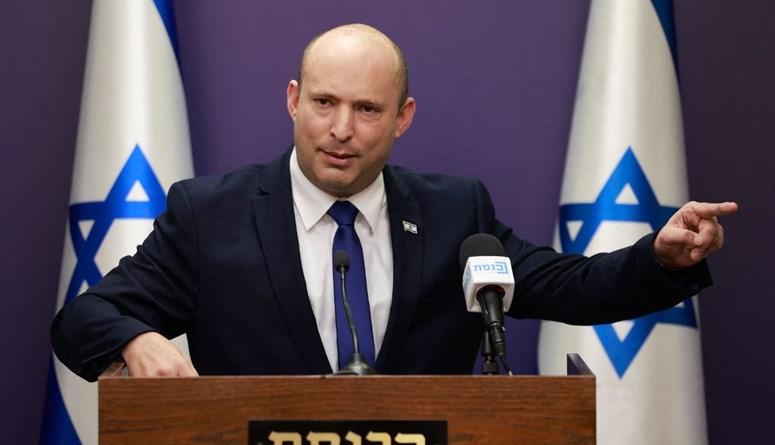 """إسرائيل: انقسامات داخل الحكومة بسبب مساعي التجديد لقانون """"المواطنة"""" المثير للجدل"""