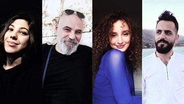 """معماريّون من لبنان يحصدون جائزتين عالميّتين: مكتبة الجميزة ومدرسة """"قلب"""""""
