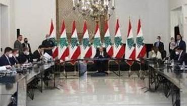 سيّاح لرؤية سقوط لبنان؟