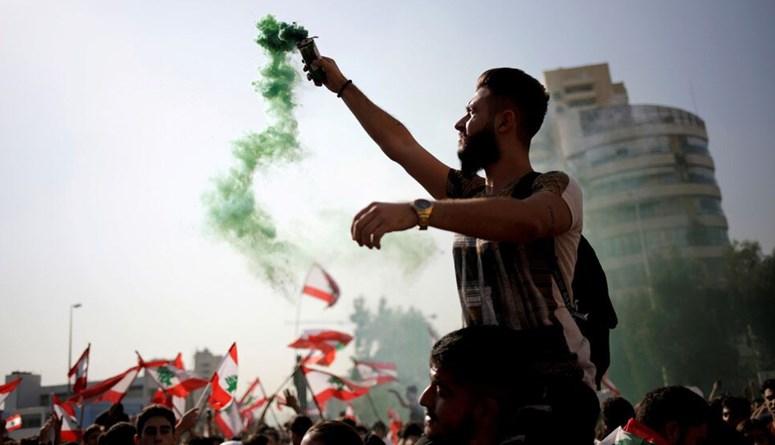 """تحلّل الدولة مستمرّ ولا """"دوحة"""" ثانية فهل من تسوية؟ الموفدون العرب والغربيون لدعم إنساني لا أكثر"""