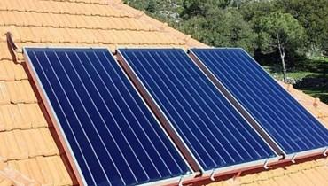 ازدياد الطلب على أنظمة الطاقة الشمسية بسبب انقطاع الكهرباء... كيف هي أسعارها؟