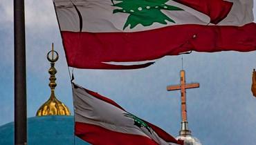 """التلويح لبنانيّاً بـ""""تبدّل الخرائط"""" واقع أم مبالغة؟"""