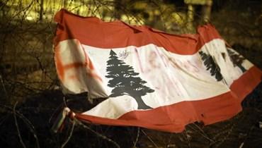 مَن اختار لبنان؟