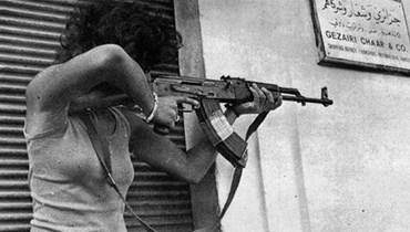 حروب لبنان لم تنتهِ عام 1990... فهل تُستأنف؟