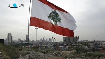 متى نَبلُغُ لبنانَ الكبير؟