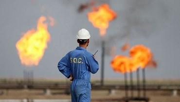 """النفط العراقي إلى لبنان خلال أسبوعين... فهل نصدّق؟ فغالي: الملف في """"المركزي""""... والأخير يردّ: ملاحظاتنا في عهدة """"الطاقة"""""""