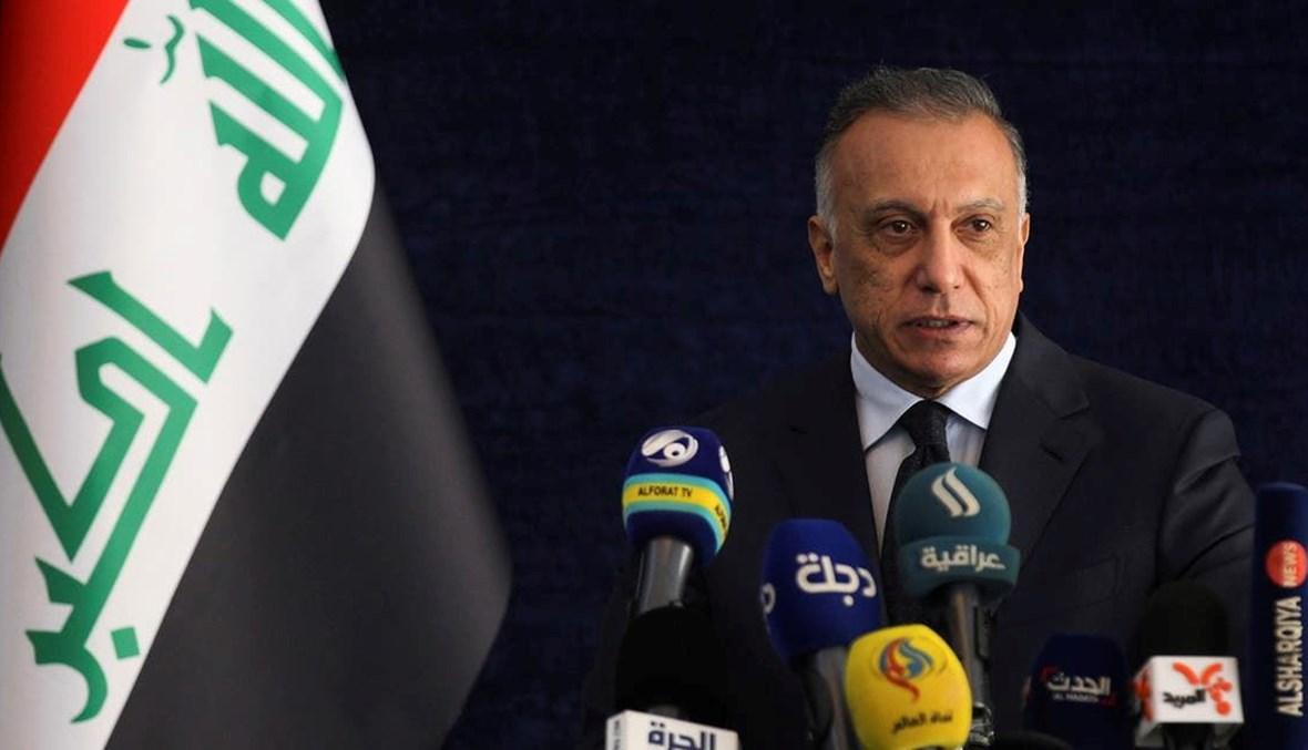 في العراق دعوات لطرد السفير الإيراني!