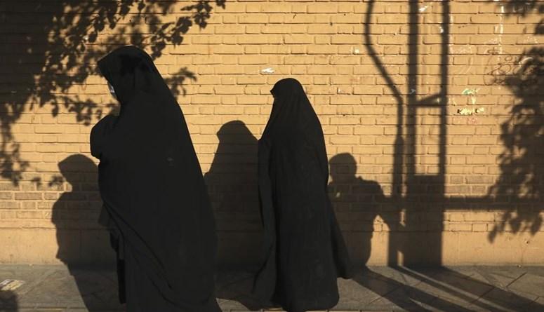 """روحاني: الاحتجاج """"حق طبيعي"""" لسكان محافظة خوزستان جنوب غرب إيران"""