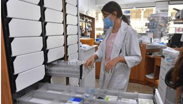 مقاربة أسعار الأدوية وبدائلها... نصف الأدوية غير المدعومة لا بديل لها!