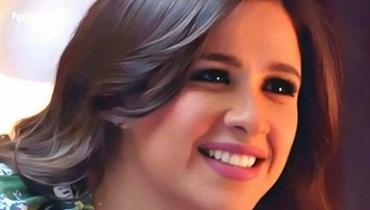 عقوبة في انتظاره... طبيب يُذيع أسرار حالة ياسمين عبدالعزيز الصحية