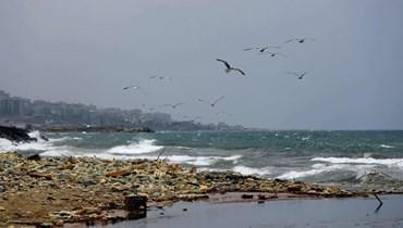 اليونيسف تُحذّر من انهيار شبكة إمدادات المياه في لبنان خلال شهر
