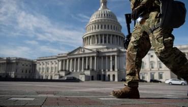 """هل تخلّت واشنطن عن دور """"شرطي العالم""""؟"""