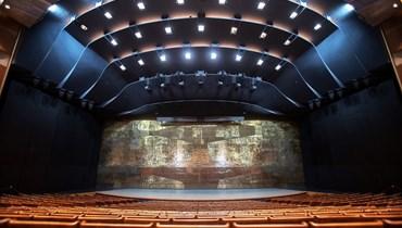 قصر المهرجانات في سالزبورغ... صرح موسيقي عالميّ يتنافس الفنانون على الغناء فيه