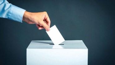 استعدوا للانتخابات... واحلموا بوطن حقيقي