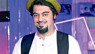 """مشترك """"ذا فويس"""" يوسف سلطان يعتزل الفن: """"الغناء والمعازف حرام"""""""