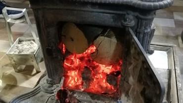خطر كارثي ينتظر اللبنانيين إذا لم يتوفّر المازوت قبل الشتاء!
