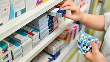 نقيب الأطباء عن استيراد الأدوية الإيرانية: لا مانع شرط فحص النوعية والجودة والفاعلية