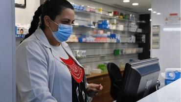 في بورصة الاحتكار والانهيار…هل تزداد نسبة الوفيات نتيجة شحّ الأدوية؟