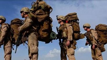 هل يُفجِّر انسحاب أميركا أفغانستان وجوارها القريب والأبعد؟