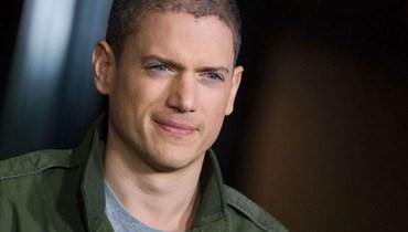 """نجم """"Prison Break"""" يكشف عن إصابته بالتوحّد: """"كان صدمة وليس مفاجأة"""""""
