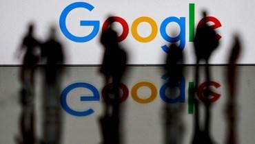 """مشاكل الاتحاد الأوروبي مع """"غوغل""""... غايات بعيدة المدى؟"""