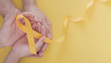 في شهر التوعية بسرطان Sarcoma ...التخصص الطبي ضروري منعاً للخطأ