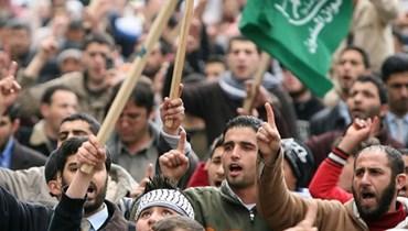 """مصر... الإعدام لـ 24 عضواً في """"الإخوان المسلمين"""""""