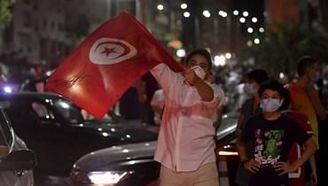 تونس والسؤال الخارج عن المألوف