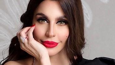وزارة التجارة السعودية تعاقب ليلى إسكندر وحبيب الحبيب بتهمة التضليل والخداع